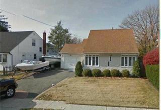 38 Camp Rd, Massapequa, NY 11758