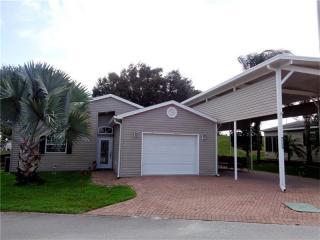 2234 St George Drive, Davenport FL