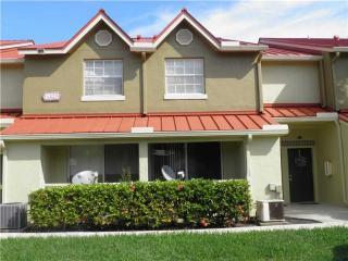 18342 Northwest 68th Avenue #F, Hialeah FL