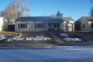 3091 S Flamingo Way, Denver, CO 80222