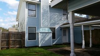 5133 Carnifix Court, Baton Rouge LA
