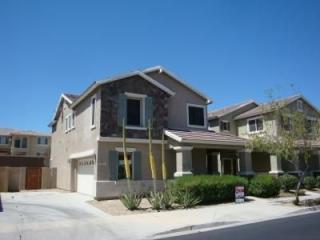 34932 N 31st Ave, Phoenix, AZ 85086