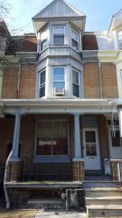 1032 N 11th St, Reading, PA 19604