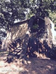 232 Raymond Ln #A, Fredericksburg, TX 78624