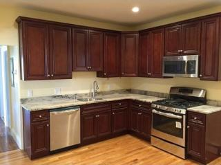 62 Fuller St #1, Dorchester Center, MA 02124