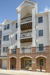 20810 Noble Terrace #209, Sterling VA