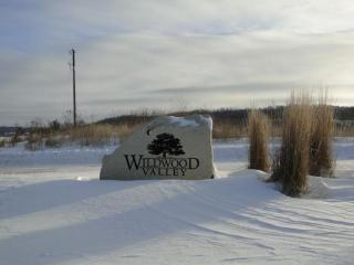 LOT 11 11 Maplewood, Holmen WI
