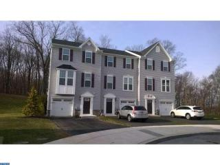 1880 Thistle Ct, Downingtown, PA 19335