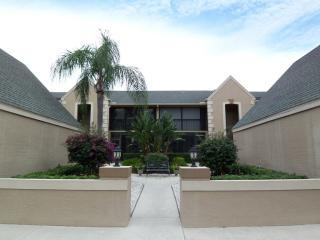 12130 Kelly Greens Boulevard #93, Fort Myers FL