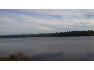 11325 Tralee Drive, Riverview FL