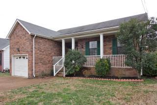 8162 Coley Davis Rd, Nashville, TN 37221