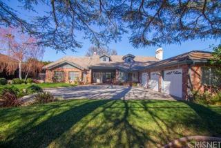 16711 Rayen St, Northridge, CA 91343