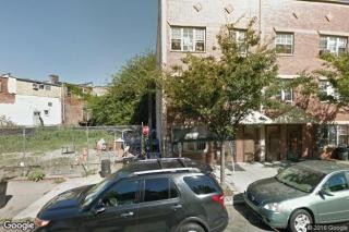 1551 East New York Avenue, Brooklyn NY