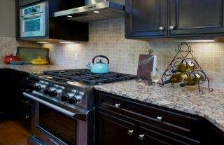 Brookfield Village by Pulte Homes