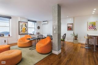 112 East 83rd Street #2A, New York NY