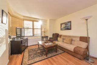 7025 Yellowstone Boulevard #1N, Forest Hills NY