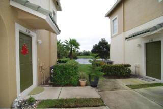 3131 Southeast Lexington Lakes Drive #204, Stuart FL