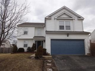 5116 Sand Ct, Groveport, OH 43125