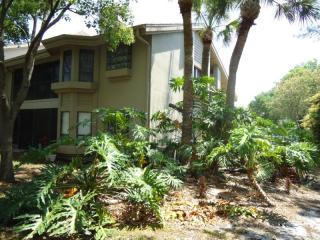 3058 Landmark Blvd, Palm Harbor, FL 34684