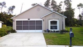 2189 Redwood Circle Northeast, Palm Bay FL