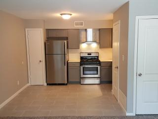 4132 Fisher St #4, Kansas City, KS 66103