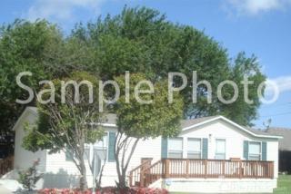 2025 E Jemez Rd #149, Los Alamos, NM 87544
