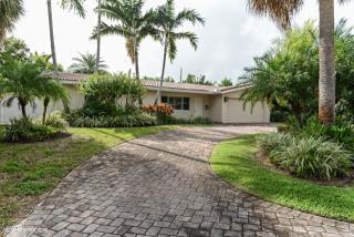 2120 NE 54th Ct, Fort Lauderdale, FL 33308