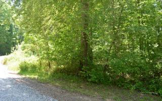 9 Lance Crossing Road, Blairsville GA