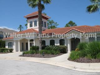 2916 Vista Cove Rd, Saint Augustine, FL 32084
