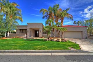 48670 Shady View Drive, Palm Desert CA