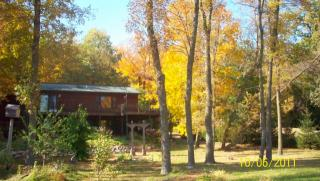 Address Not Disclosed, Maple Lake, MN 55358