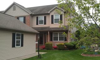 126 Spruce Ct, Annville, PA 17003