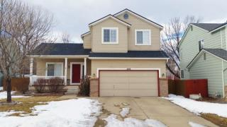 440 Simmons Ct, Erie, CO 80516