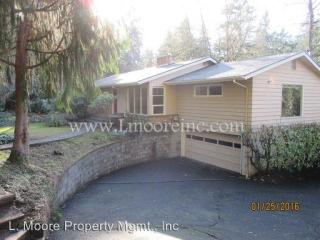 17337 Westview Dr, Lake Oswego, OR 97034