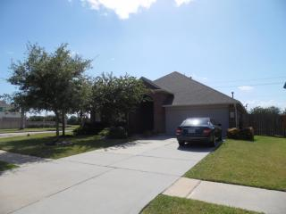 869 Pebblebank Ln, League City, TX 77573