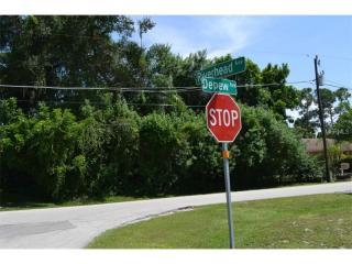 3300 Depew Avenue, Port Charlotte FL