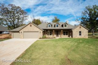 15309 SE 58th St, Choctaw, OK 73020