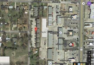 6113 King Street, Greenville TX