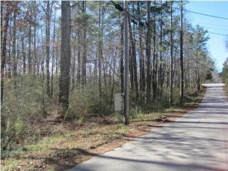 4210 Woodland Drive, Ooltewah TN