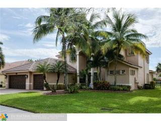 10882 Northwest 70th Court, Parkland FL