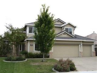 9771 Blansfield Way, Elk Grove, CA 95757