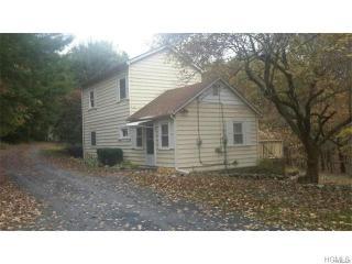 180 Shoddy Hollow Rd #A, Otisville, NY 10963