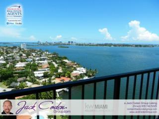 1800 Northeast 114th Street #2202, Miami FL