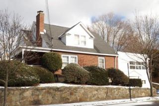 313 South Loder Avenue, Endicott NY