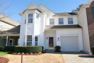10826 Laurnet Place, Raleigh NC