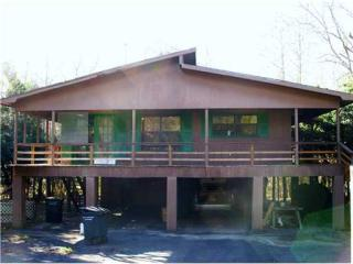 3603 Dorothy Lois Drive, Moss Point MS