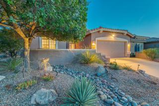 6569 South Fairway Drive, Gold Canyon AZ