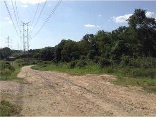 Lot 24 Lot 34 Wilbarger Creek Drive, Elgin TX
