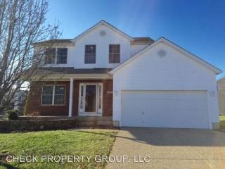 931 Thornhill Dr, Shelbyville, KY 40065