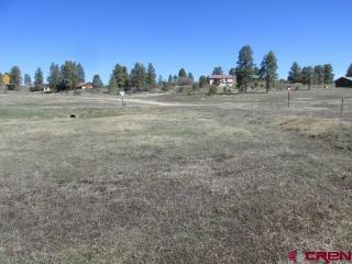 29 South Pinescent Court, Pagosa Springs CO